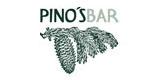 logos_Pinos