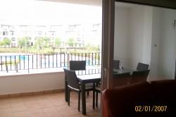 Balcony (4)