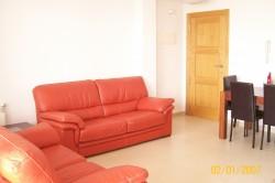 Living Room (10)