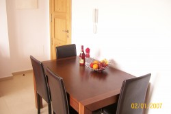 Apartment To Rent At La Torre Golf Resort In Murcia Spain